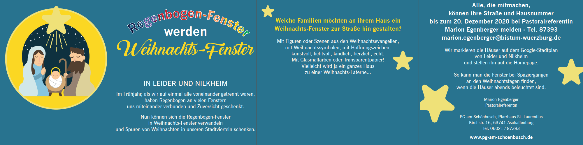 Flyer_Home